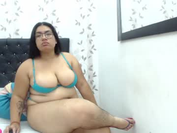 [11-02-20] samay_07 private XXX show from Chaturbate