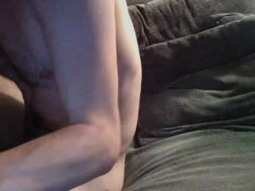 [27-06-20] 09581891 record blowjob show from Chaturbate