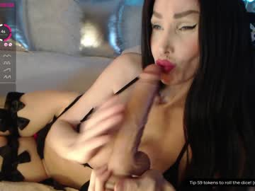 [26-04-21] eskeira_ record private sex video