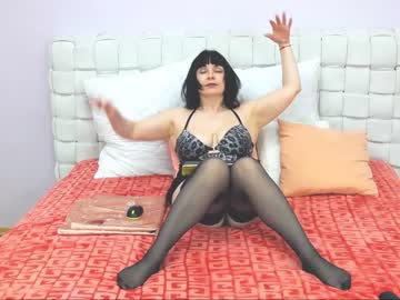 [22-04-20] annettebeauty record cam show from Chaturbate