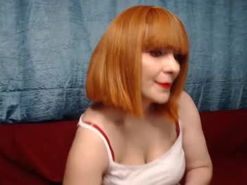 [23-03-21] caramelingrid record private show from Chaturbate.com