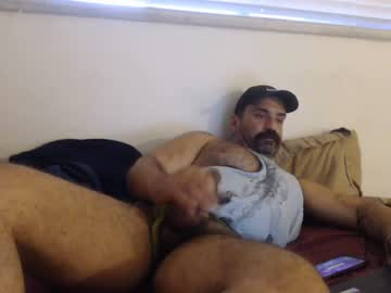 [03-12-20] themuscleb0ss show with cum from Chaturbate.com