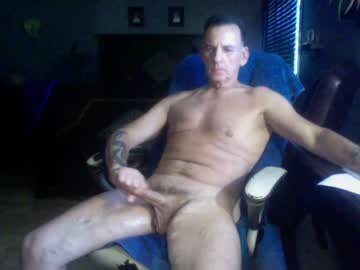 [07-08-20] cavediver48 video with dildo from Chaturbate.com