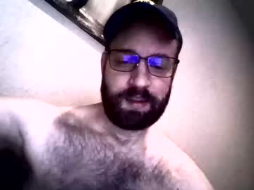 [29-01-21] gregory31971 record cam video from Chaturbate.com