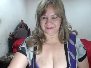 [12-01-21] sophie_latin private XXX video from Chaturbate.com