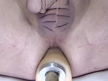 [10-04-20] mshornyhole chaturbate blowjob show
