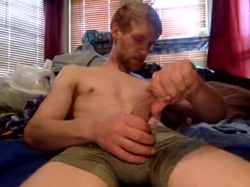 [11-06-21] 8inches4you2 record cam video from Chaturbate