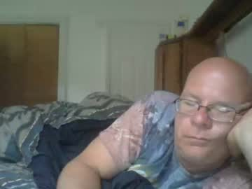 [01-09-21] joefreedom826 blowjob show from Chaturbate.com