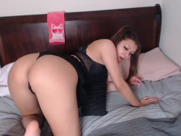 [29-01-20] mariahpinkkitty record video with toys from Chaturbate.com