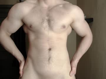 [25-04-20] big_nick_for_you_ private webcam from Chaturbate.com