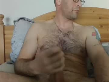[27-03-20] hereforyou1874 record public show video from Chaturbate.com