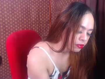 [21-10-20] mlss_cumsh0t_ts_4u record video with dildo from Chaturbate