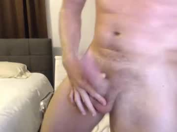 [11-05-20] gymjock22 record public webcam video from Chaturbate