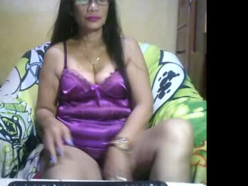 [05-10-21] tuchmegently record webcam show