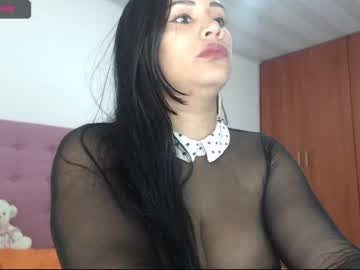 [05-09-20] browniekelly private show from Chaturbate.com