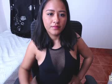 [14-04-21] fantasy_summer private show video from Chaturbate