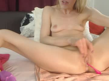 [28-02-21] jenny_squirtx public webcam from Chaturbate.com