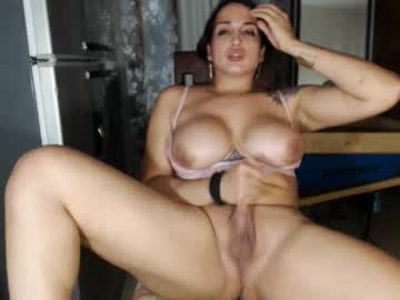 [08-08-20] andreinaxts private XXX video from Chaturbate