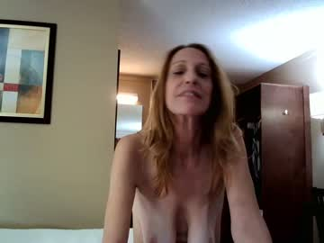 [31-10-20] athenakissington record webcam video