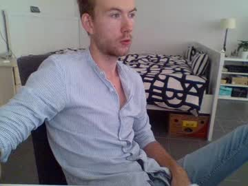[03-09-20] bundy999 private show video from Chaturbate