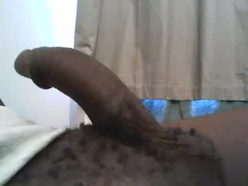 [07-05-20] tyroneall public show video from Chaturbate.com