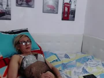 [01-03-21] divaa_hott record private XXX video from Chaturbate