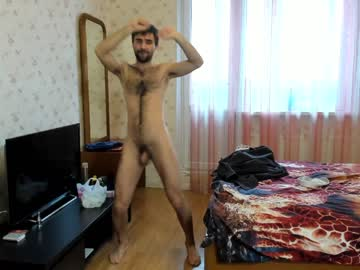 [18-03-21] mikhaaaeel private sex show from Chaturbate