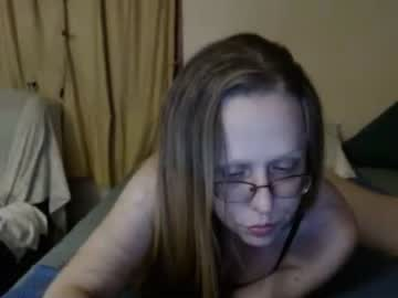 [21-04-21] sluttamer72 record show with toys from Chaturbate.com