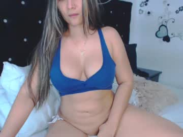 [14-04-20] _sexyalexa record video with toys from Chaturbate.com