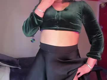 [29-08-21] detoxx_18 show with toys from Chaturbate.com