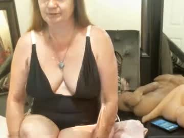 [02-05-21] hotmilf0667 private show from Chaturbate.com