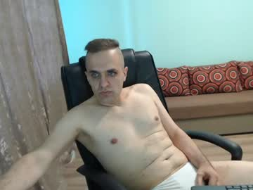 [16-05-20] valentino_1992 video with toys from Chaturbate.com