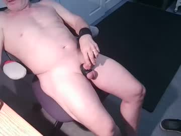 [11-03-21] milehi1958 blowjob show from Chaturbate.com