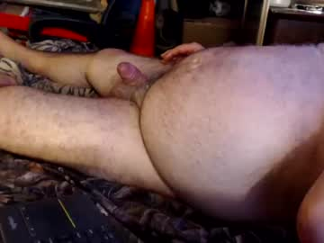 [04-03-20] c3girthy1 blowjob show from Chaturbate.com