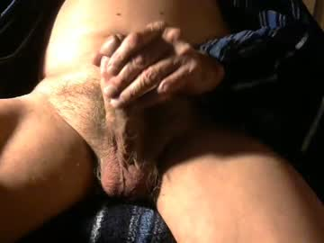 [02-03-20] capt198 webcam video from Chaturbate