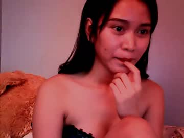 [18-03-20] cumtopinkpussy record video with dildo from Chaturbate.com