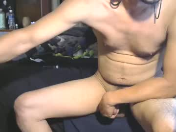 [18-07-20] dahunghawaiian blowjob video
