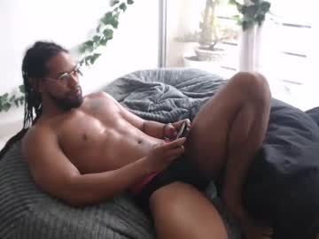 [17-09-20] dimitry_muscle record private show from Chaturbate