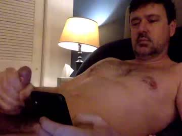 [07-01-20] hugeloadsf show with cum from Chaturbate.com