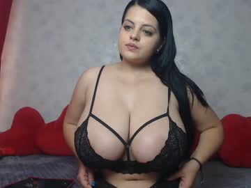 [27-06-20] 1dream_magical private show from Chaturbate.com