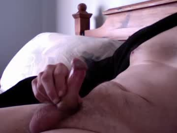 [15-09-20] goodtimesnathan cam show from Chaturbate.com