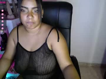 [29-09-21] tamyjackson_11 record video with toys from Chaturbate