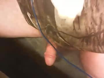 [20-02-20] giantlvr record public webcam video from Chaturbate.com