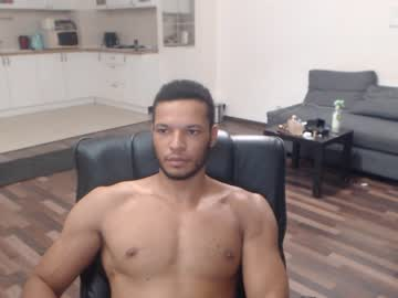 [12-08-20] 0_kingsley private sex video from Chaturbate.com