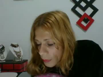 [23-03-21] barbyslut record video with dildo from Chaturbate.com