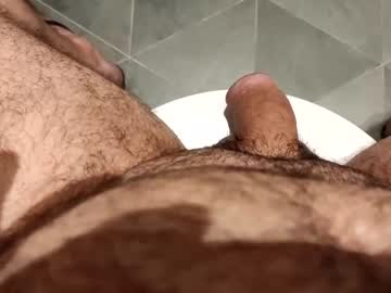 [28-02-21] thick_dick_n private show from Chaturbate