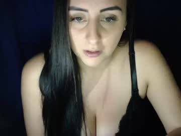 [18-06-20] x_channel_x record public webcam video from Chaturbate.com