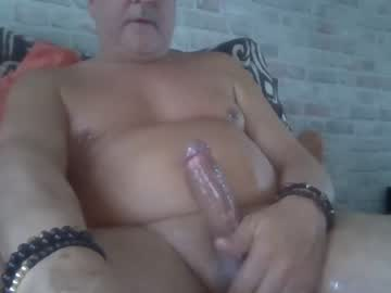 [05-09-21] bacchusex video with dildo from Chaturbate