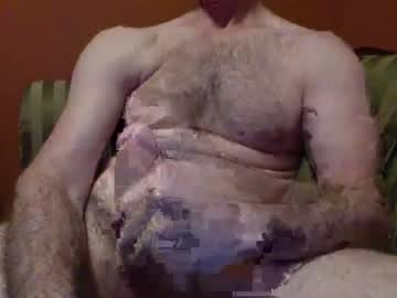 [22-11-20] harveymunger record private show from Chaturbate.com