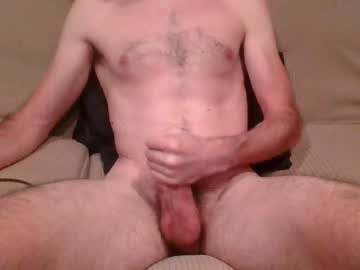 [25-08-20] naughtydude253 record private XXX video from Chaturbate.com